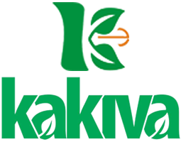 Kakiva Essentials Limited